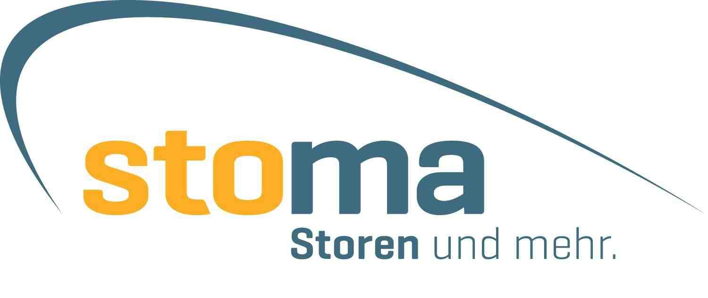 Storenmaterial AG logo