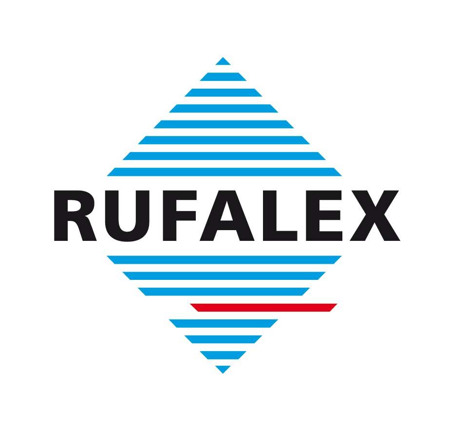 Rufalex Rollladen-Systeme AG logo